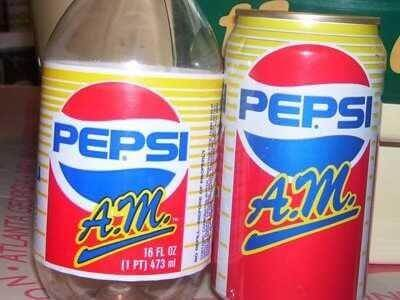 biggest-failed-products-pepsi-am
