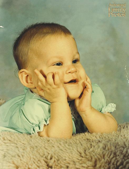 bizzare-baby-photos
