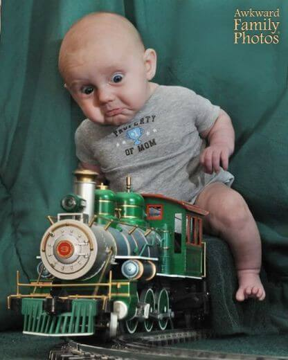 bizzare-baby-photos10