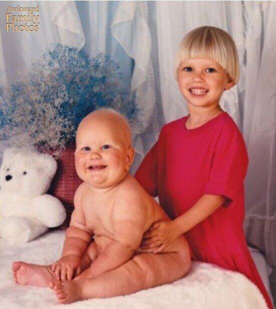 bizzare-baby-photos5