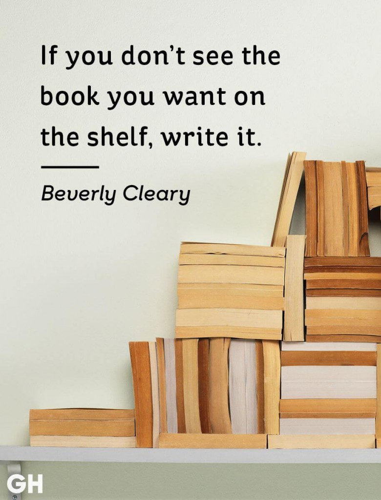 book-lovers-quotes