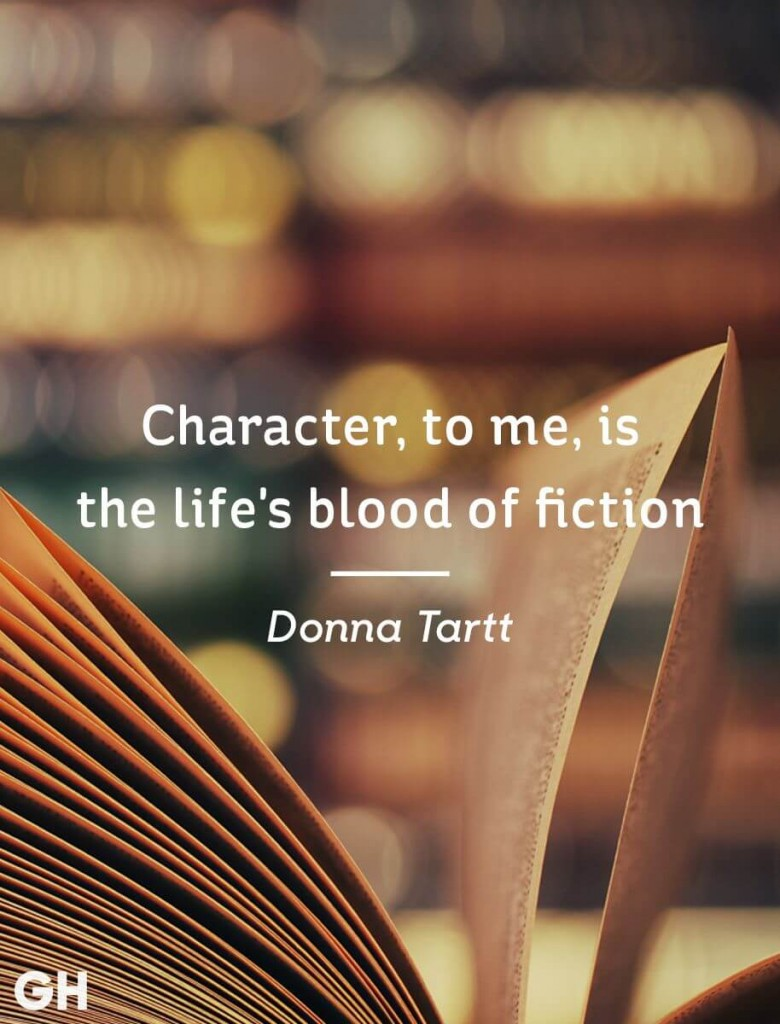 book-lover-quotes4