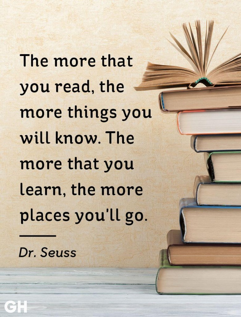 book-lover-quotes5