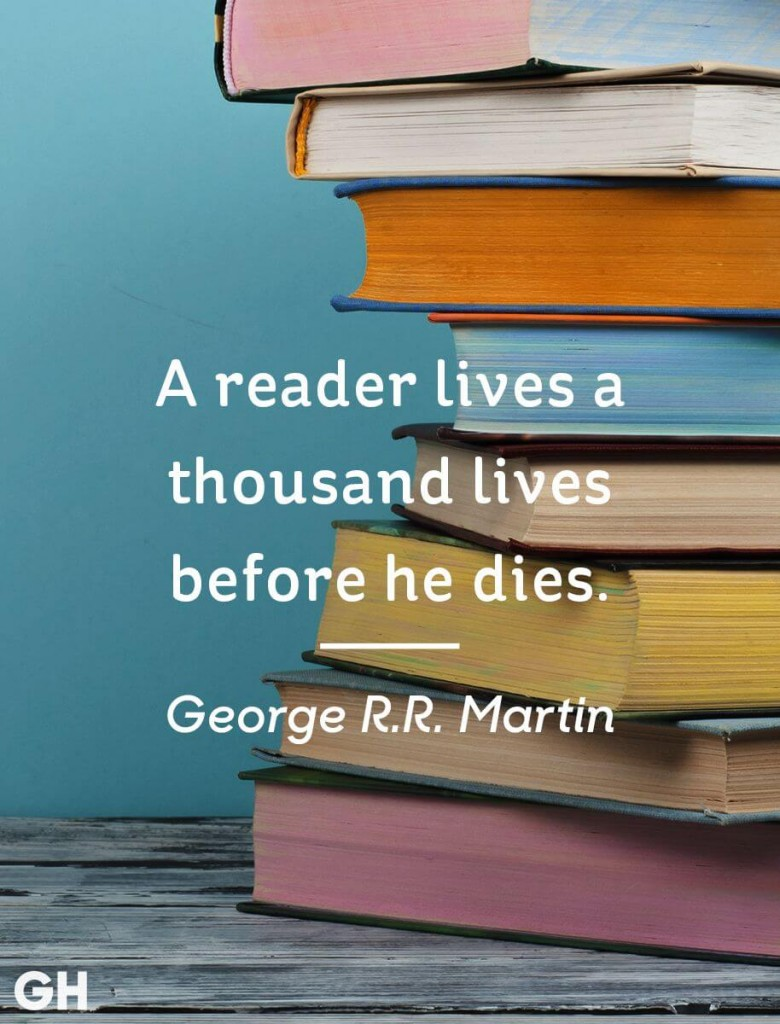 book-lover-quotes8