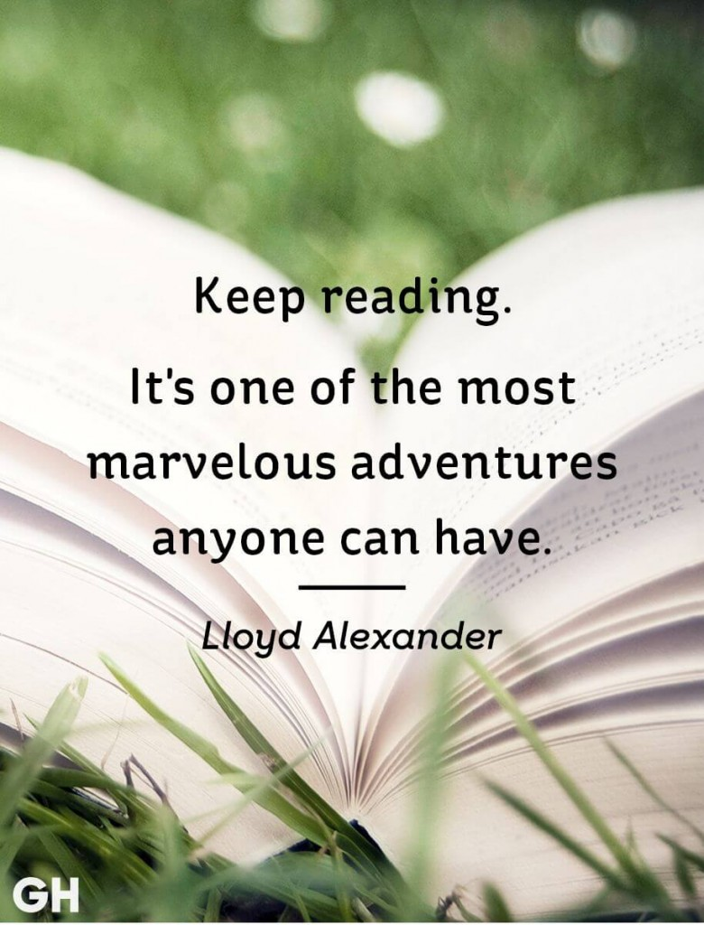 book lovers quotes 10