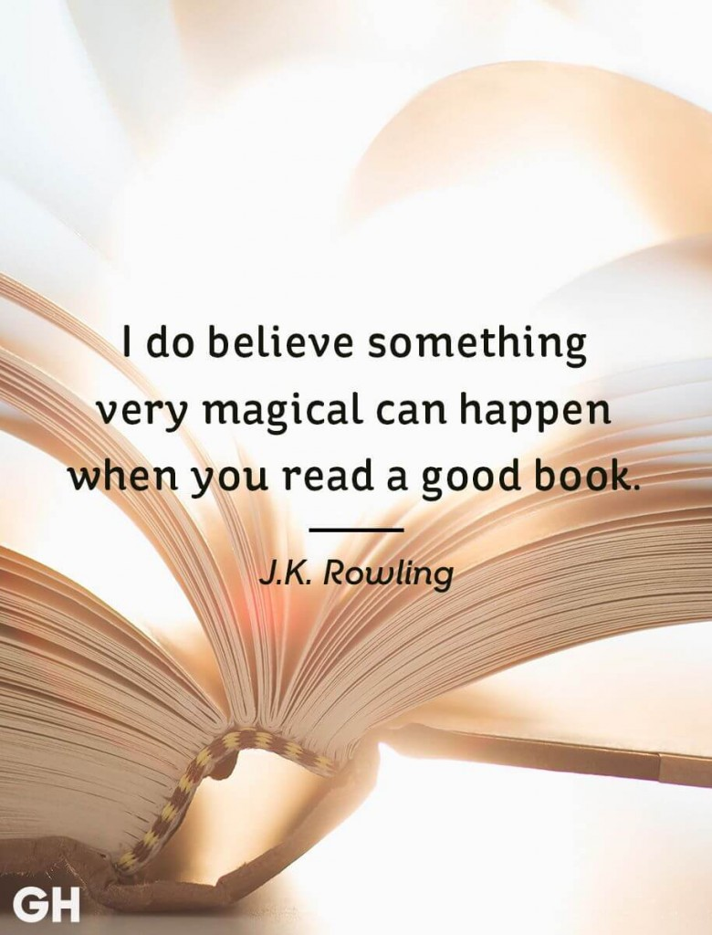 book-lovers-quotes2