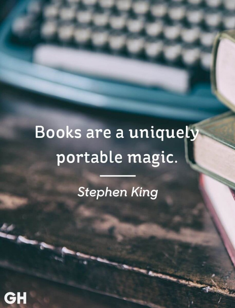 book-lovers-quotes3
