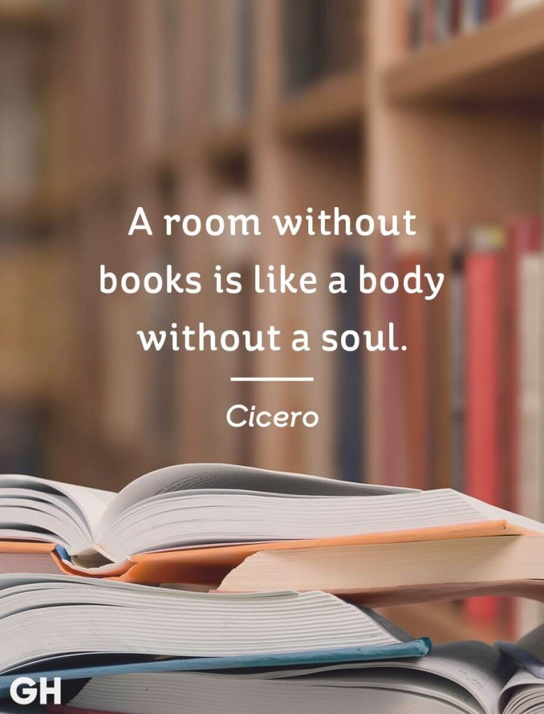 book-lovers-quotes5