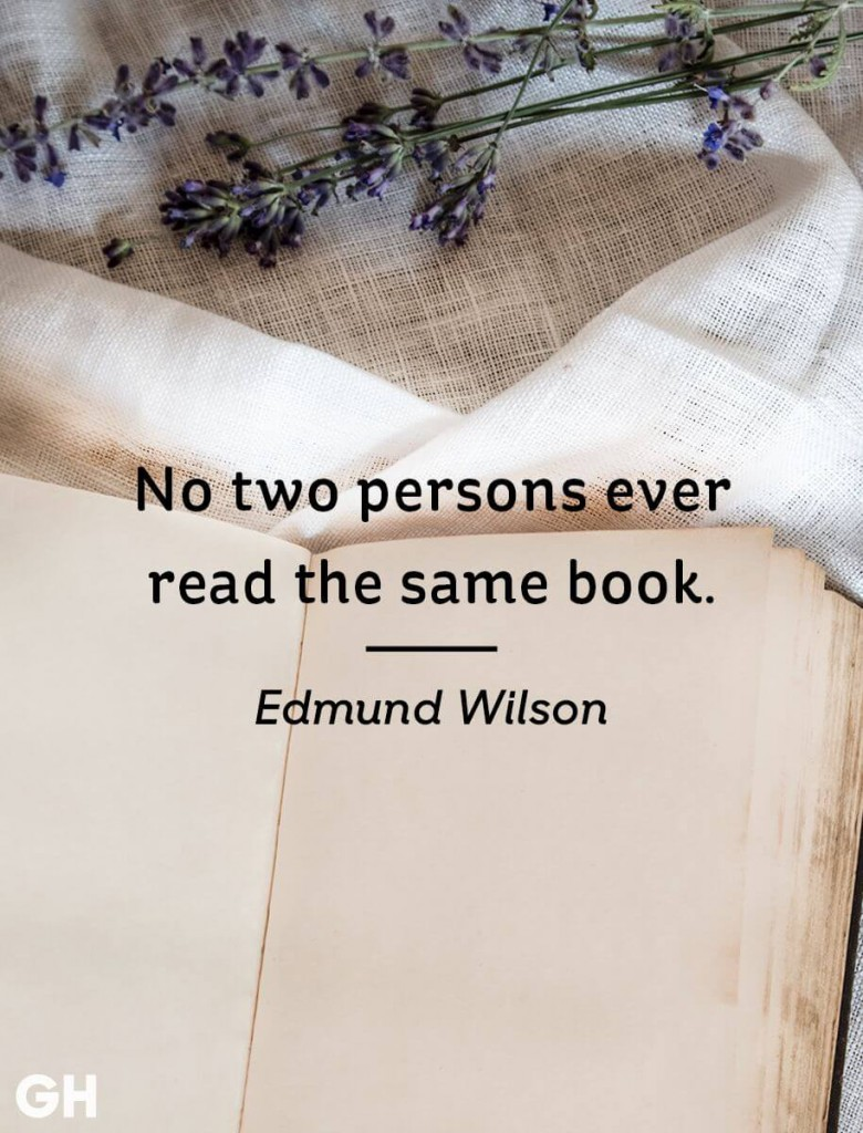 book-lovers-quotes6