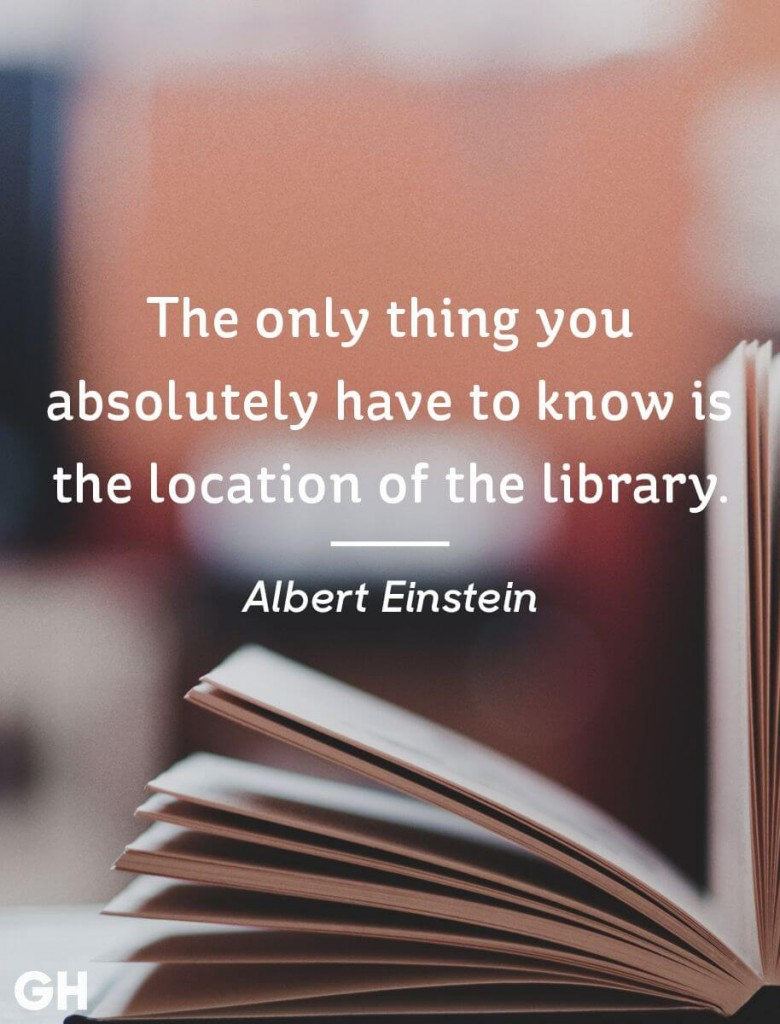 book-lovers-quotes7