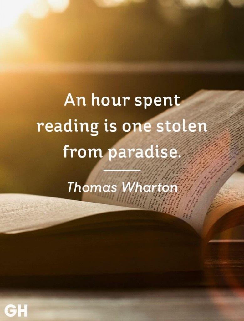 book-lovers-quotes8