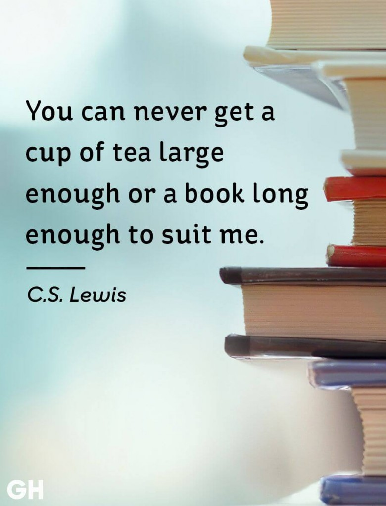 book-lovers-quotes9