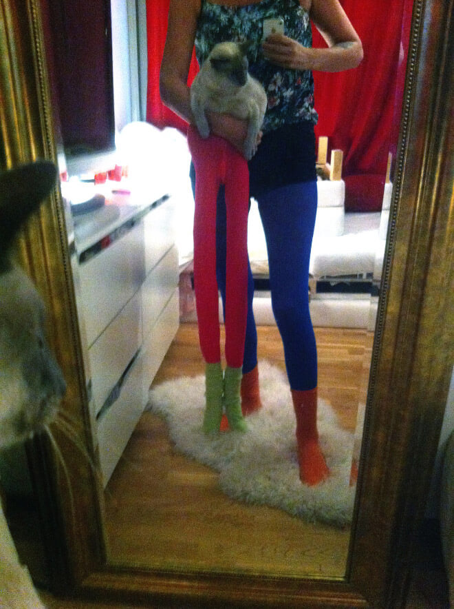 cats in tights 11 (1)