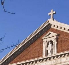 christian schools feat (1)
