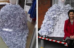 divorce wedding dress feat (1)