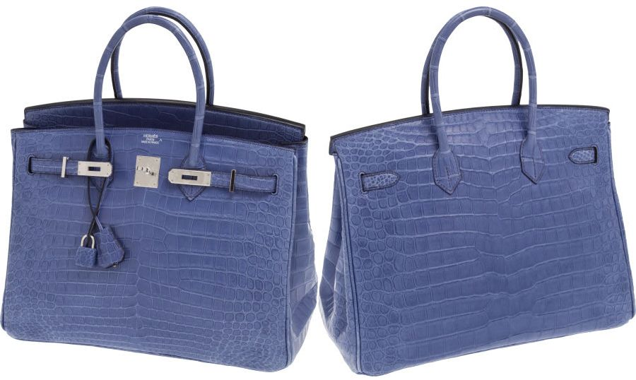 expensive-Birkin-bag