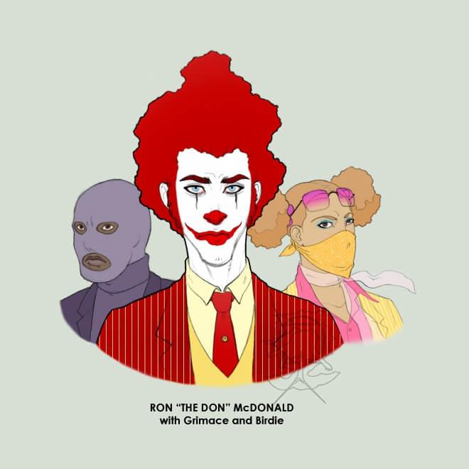 fast food mafia 1 (1)