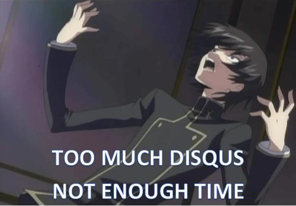 funny anime memes14 (1)