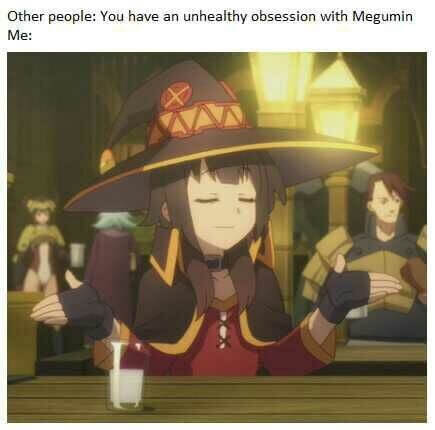 funny anime memes26 (1)