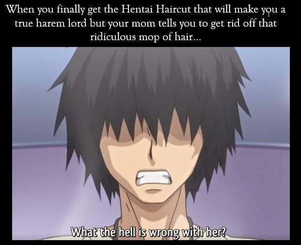 funny anime memes31 (1)