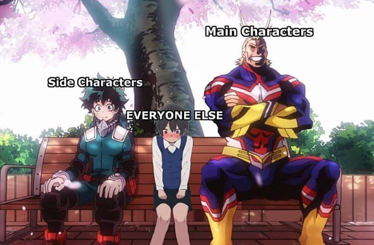 funny anime memes36 (1)