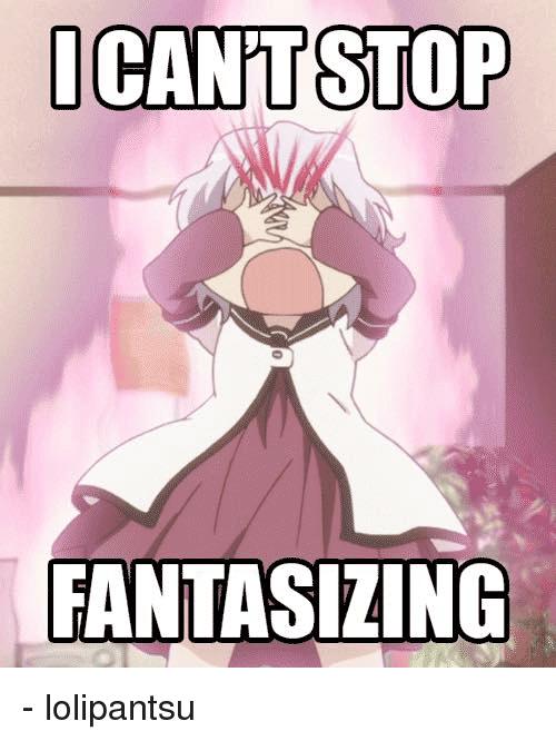 funny anime photos 7 (1)
