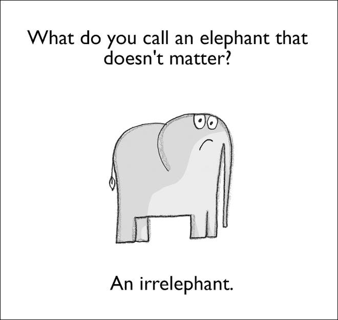 funny-illustrated-puns10