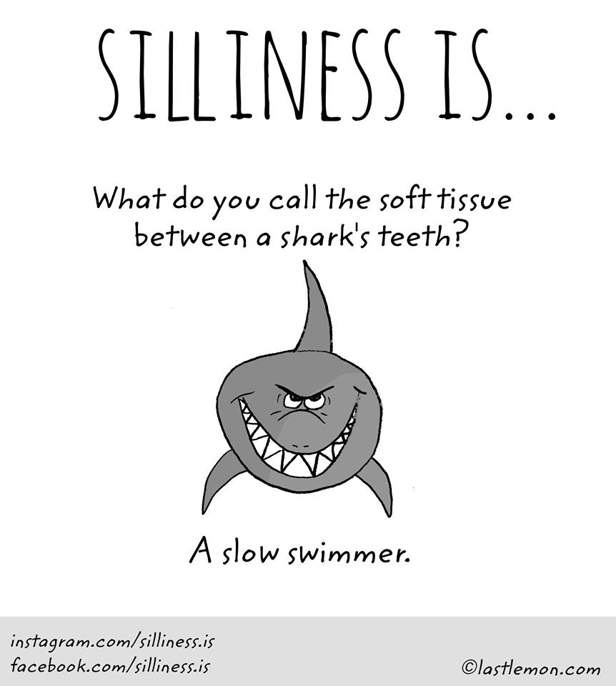 funny-illustrated-puns5