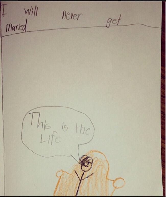 funny life goals 30 (1)