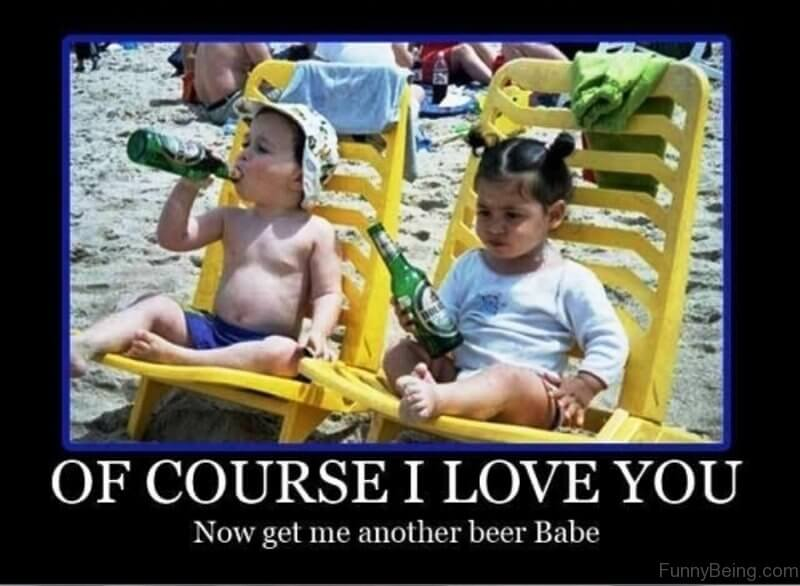 funny sayings about love 14 (1)