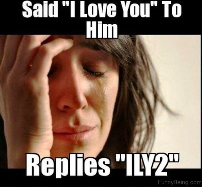 funny sayings about love 15 (1)