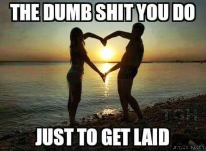 adorable memes about love 18 (1)