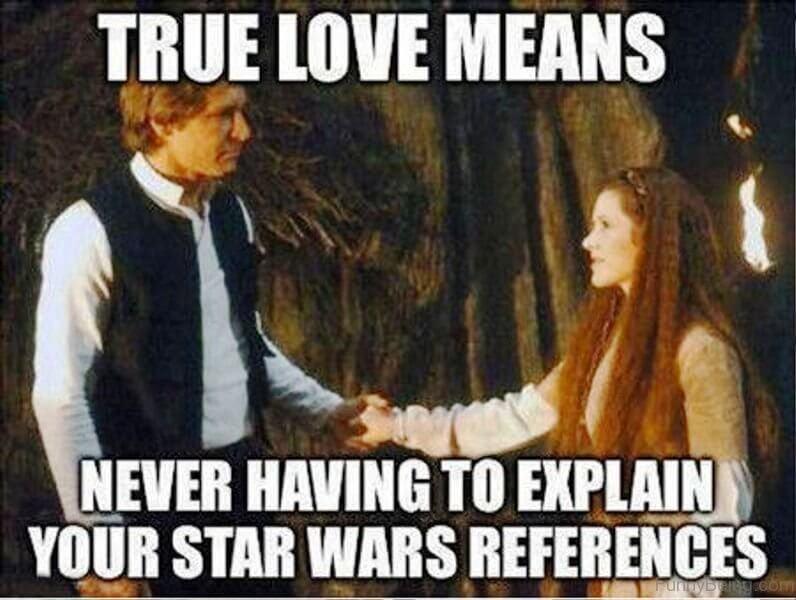 adorable memes about love 20 (1)
