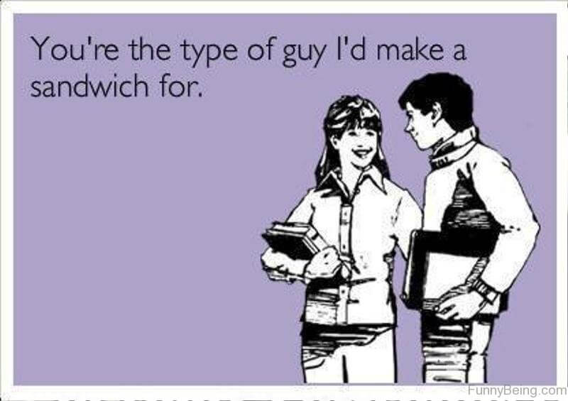 funny images about love 29 (1)
