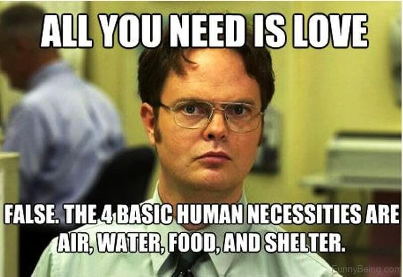 funny images about love 31 (1)