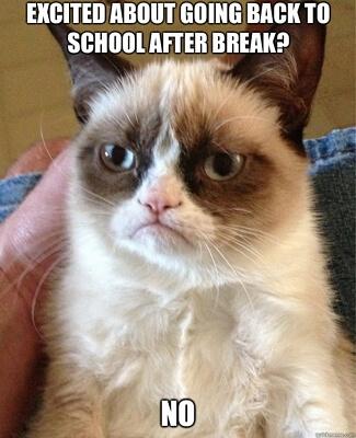 funny jokes about school 27 (1)