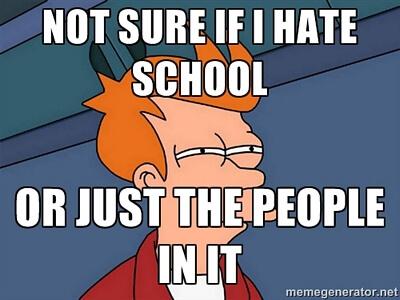 funny jokes about school 28 (1)