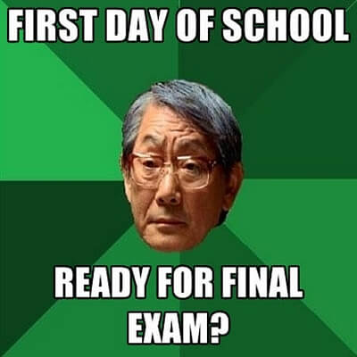 funny images about school 3 (1)