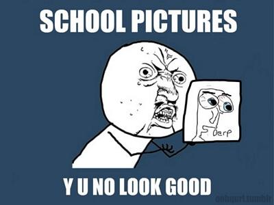 hilarious memes about school 38 (1)