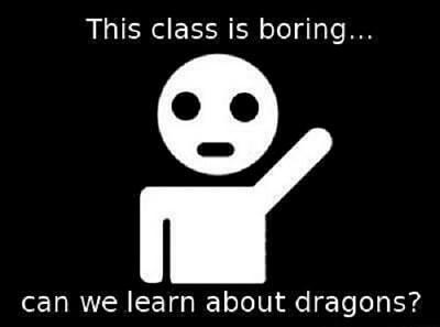 hilarious memes about school 39 (1)
