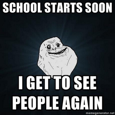 funny images about school 4 (1)