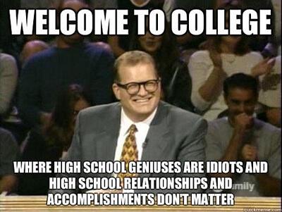 hilarious memes about school 40 (1)