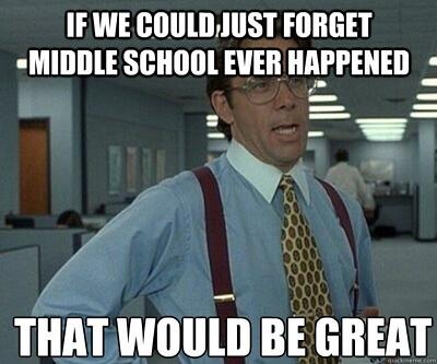 lol memes about school 44 (1)