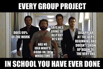 lol memes about school 46 (1)