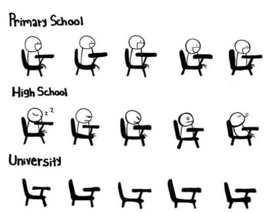 funny pictures about school 56 (1)