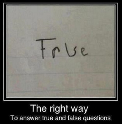 funny images about school 8 (1)