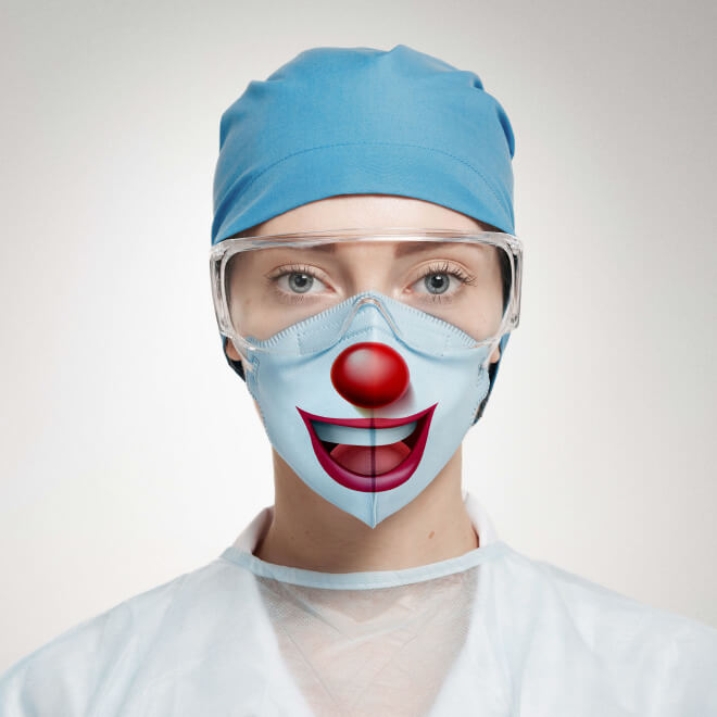 creative surgical masks 10 (1)