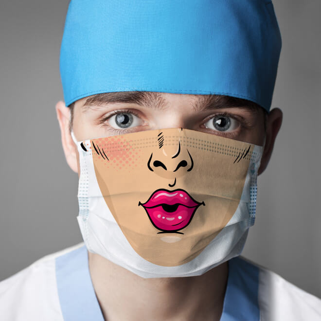creative surgical masks 12 (1)
