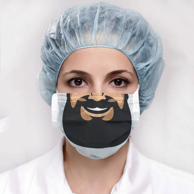 creative surgical masks 14 (1)