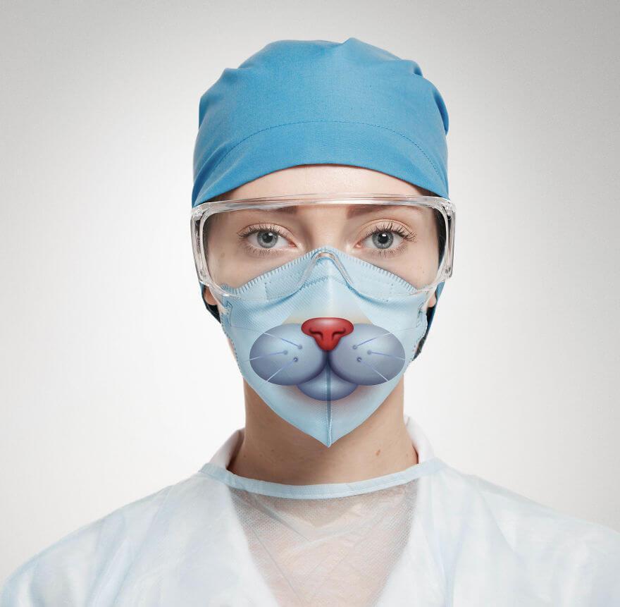 lol surgical masks 15 (1)